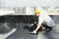 NRCA: Pay Attention to Your Roof