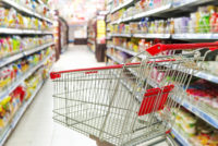 Supermarkets Can Cut Energy Costs By Almost Half