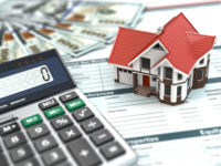 Convincing Real Estate Companies of Energy Efficiency's Benefits Key to Financing