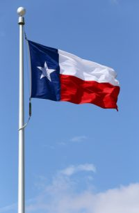 Williamson County, TX, Approves PACE Loans