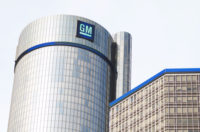 General Motors Earns Energy Star Partner of the Year Award for 7th Year