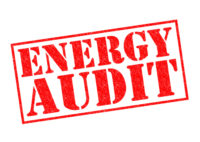 Energy Audits, Onsite or Virtual, Are Vital