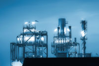The Heat Recovery Steam Generator Sector Adapts — and Grows