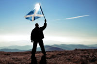 Scotland Carbon Trust Points Way to the Nation's Energy Future