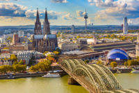 Germany: New Year, Stricter Energy Rules