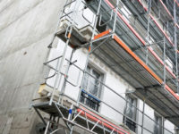 The Insulation Sector: Growth and Innovation
