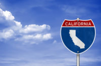 California Mulls Deep Cuts to Tech Energy Use Limits