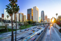 UCLA Creates The L.A. Energy Atlas