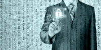 The Tie Between Cyber Security and Energy Management