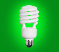 The DoE Releases NPRM on Light Bulb Efficiency