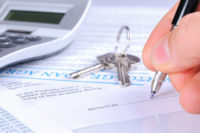 PACE Loan Providers Aim to Become Mortgage-Friendly