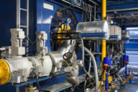 ACHRI Asks DOE to Suspend Boiler Efficiency Rulemaking