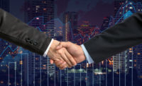 PACE Financing Sets Its Sights on the Commercial Sector