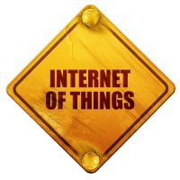 Will Complexity Sideline the IoT's Great Potential?