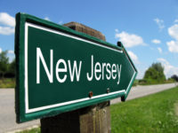 Plainsboro, NJ, Gets Efficiency Grants
