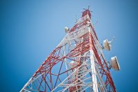 Cell Towers Seek Powering Options
