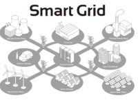Smart Grid Partnership Announced in Europe