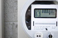 Smart Meters Might Disrupt WiFi