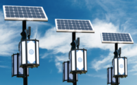 Distributed Energy Resources: Utilities Are Not Leaving Money on the Table