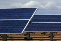 NREL Leads Charge to Standardize Solar Contracts