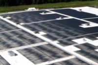 Overcoming Hurdles to Solar Investment