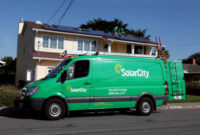 Smart Inverter Project Launched in Calif.