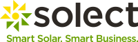 Solect Energy to Head PowerOptions Small Scale Solar Initiative