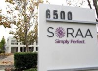 Soraa LED Line Complies with New Rules in CA