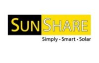 SunShare Wins 1 MW Colo. Solar Garden Contract