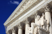 Energy Managers Buoyed By Supreme Court's Demand Response Decision