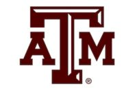 Texas A&M Building Tune-Up Helps 300 Buildings