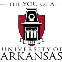 University of Arkansas Launches Initiatives at 2 Campuses
