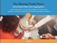 Utility Data Aggregation: How to Take the  Best Approach