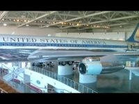 Ronald Reagan Presidential Library Uses CHP