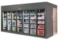 Commercial Refrigeration Equipment Market to Reach $46.6bn in 2018, Report Says