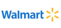 Walmart Expands Solar Installations in Hawaii
