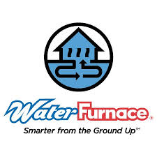 water furnace energy manage
