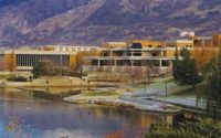 Energy Management System Saves University $400,000 a Year