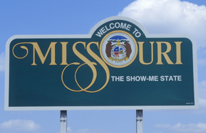 welcome missouri energy manage