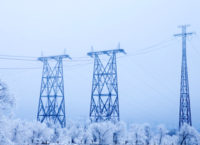 Winter Cold Affects Natural Gas Prices Through 2014, Says ICF