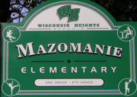 Wisconsin School Overcharged for Electricity