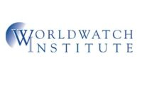 Worldwatch Institute Launches Sustainable Jamaica Initiative