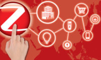 ZigBee 3.0 Prepares for Internet of Things